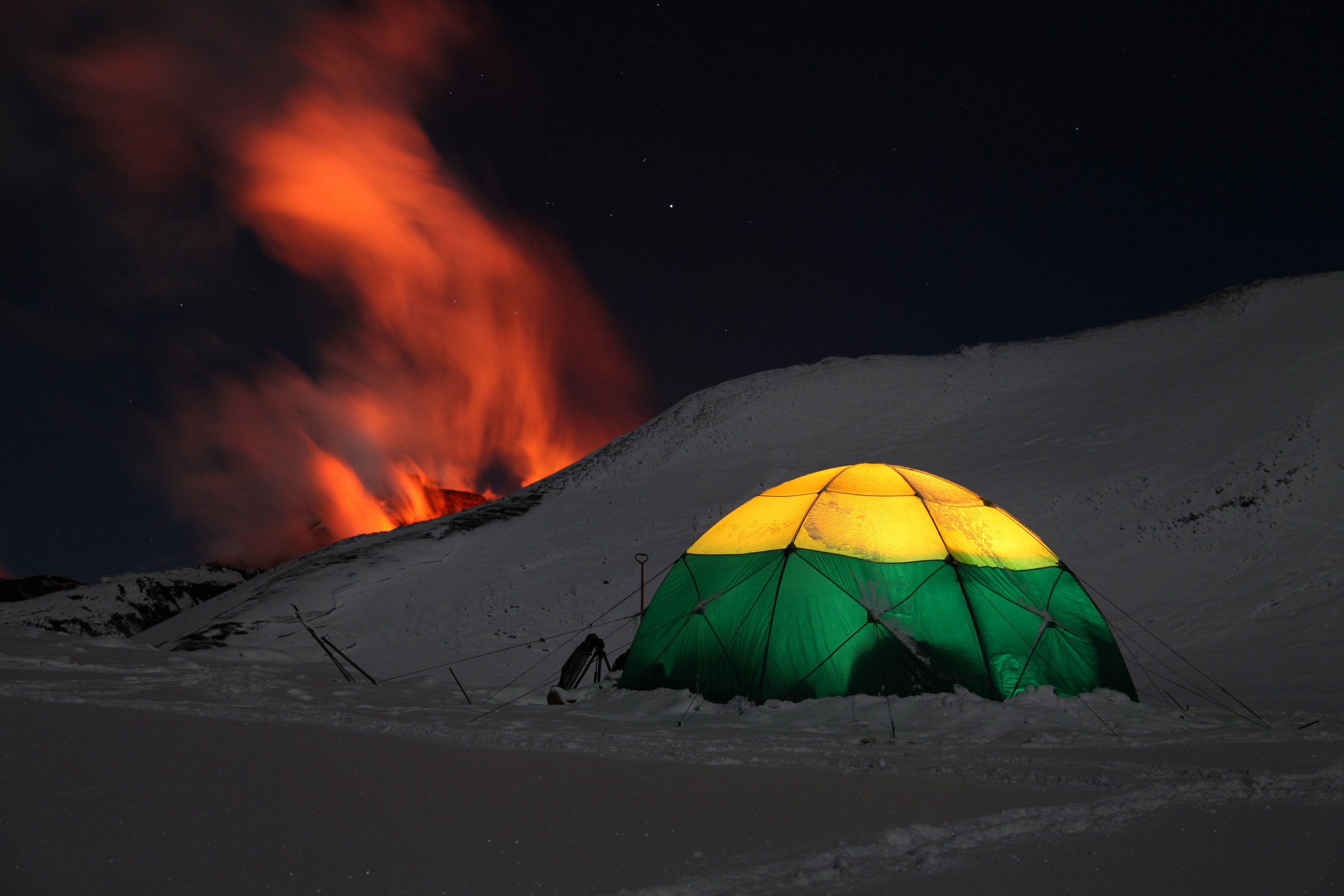 volcanoes 2014 iavcei calendar published by quotbrown Тrout